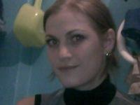 Ольга Ленчикова-семко, 12 мая , Николаев, id120083264