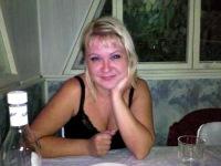 Наталья Афанасьева, 11 марта , Владимир, id121424335