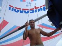 Денис Зенов, 12 июня , Тамбов, id121668228