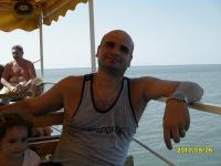 Норман Джикашвили, 4 мая , Санкт-Петербург, id121678251