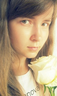 Юля Никола
