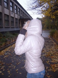 Елизавета Андреевна, 17 июля 1998, Санкт-Петербург, id112472391
