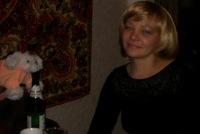 Алла Шатровская, 28 февраля 1971, Апатиты, id115514699