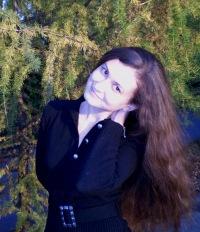 Tatiana Zakusilo, 18 июля , Киев, id160021102