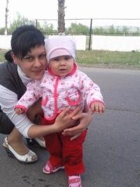 Светлана Бурлуцкая