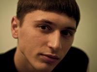Александр Сергеевич, 1 августа 1992, Одесса, id48519734