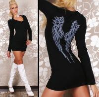 e4cd65767af Модная одежда по самым низким ценам на заказ из Германии
