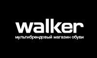 Магазин Обуви Волкер
