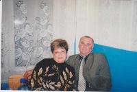 Галина Конобевская, 16 ноября 1968, Ивано-Франковск, id141359668