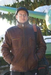 Анатолий Козулев, Астрахань, id159974792