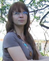 Natalya Troshina, Pskov
