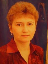 Наталья Гражданкина(Поздеева), 9 июня , Глазов, id3887567