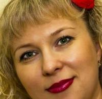 Ольга Рыжова, 3 сентября , Минск, id70499834