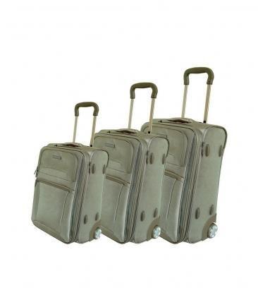 Дорожная сумка (три размера)