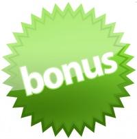 Новые бездепозитные бонусы форекс