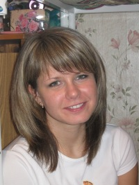 Валентина Вишнякова, 17 ноября 1985, Чечерск, id109489792