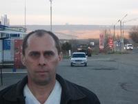 Сергей Мир, Ставрополь, id123302274