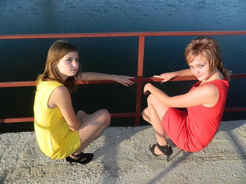 http://cs11075.vkontakte.ru/u12589004/-6/y_caa8a168.jpg