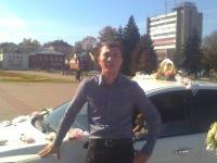 Андрей Плюснин, 27 марта 1987, Красное-на-Волге, id140123480