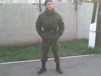Александр Никитушкин, 18 июля 1992, Менделеевск, id26166110