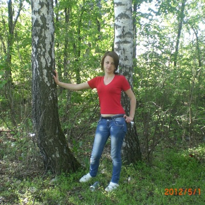Наталя Людвик, 25 мая , Коломыя, id55904361