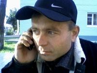 Сергей Руденков, 22 марта , Гомель, id120266801