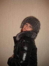 Лена Альменова, 2 ноября 1982, Орск, id123302275