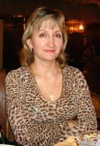 Татьяна Кузнецова, 26 октября 1971, Тюмень, id132666116