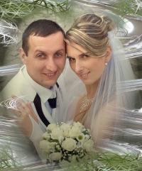 Христина Свідрук-юхима, 21 июня , Львов, id134859486