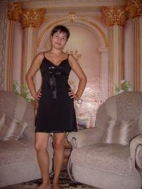 Лилия Мударисова, 30 августа 1984, Старый Оскол, id139414514
