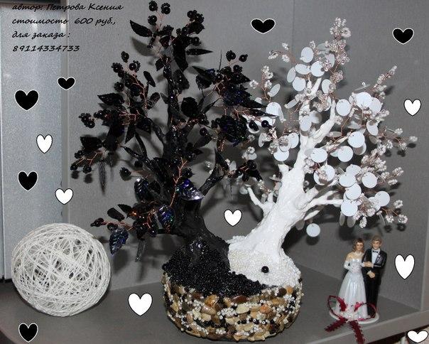 поделки из бісера. схема плетения хрусталь. орхидея из бисера мастер класс. цветы из крупного бисера. картины из...