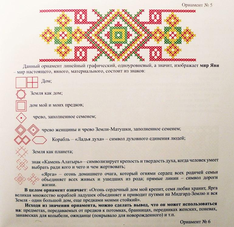 Что такое Русская Обрядовая Магия?