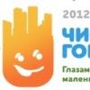 Waste_kzn_2012
