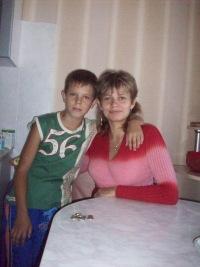 Artem Kalinin, 19 сентября , Йошкар-Ола, id172256233