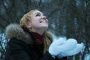 Александра Тойкичева. Фото №4