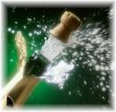 ...опасный напиток неизвестного происхождения, вызывающий отравление...