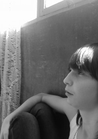Anastasia Pavlova, 12 июля , Днепропетровск, id70665213