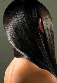 Правда ли, что они быстрее растут, когда их часто стригут.  Портятся ли волосы от краски.