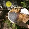 ☼Солнцефрукты☼ - натуральные сухофрукты и орехи