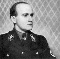 Karl Hanke, Москва, id115688269
