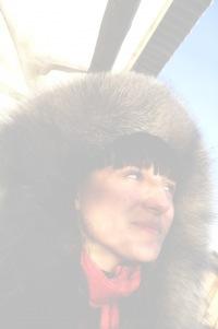 Lili Fant, 24 сентября , Тюмень, id133034239