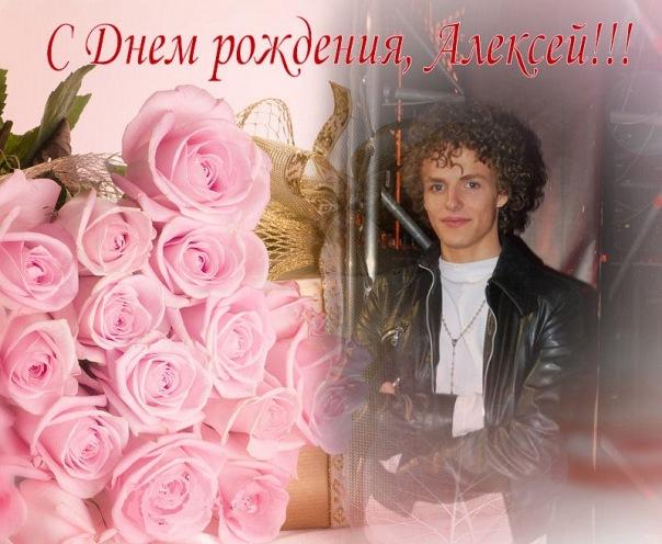 http://cs11078.vkontakte.ru/u41854675/118264922/x_b2b3b274.jpg