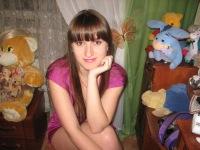 Таня Лысенко, 4 мая 1985, Шостка, id43648988
