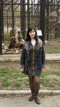 Aliona Kibzii, 17 марта 1964, Учалы, id124462005