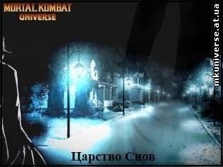 http://cs11079.vkontakte.ru/u153394381/123440353/x_2744e7d1.jpg