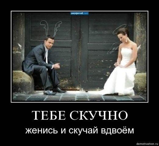 Лучшая любовь, Первая любовь, Твоя любовь