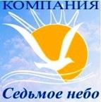 Ирина Кузяева, 14 ноября , Пермь, id6070734