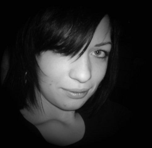 http://cs1108.vkontakte.ru/u4006912/7241882/x_1437dece.jpg