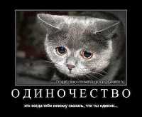 Verwolf Dead, 20 июня 1993, Ульяновск, id127070560