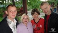 Юля Борисова(губина), 14 июня , Семилуки, id130930195